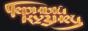 Черный Кузнец - хеви\павер метал из Питера