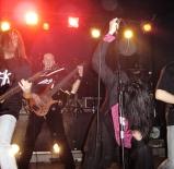 "27.03.07, клуб ""Арктика"", Limit of Metal II"
