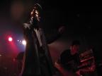 0739_concert_082
