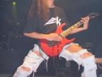 0740_concert_091