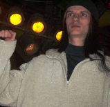"""16.09.07, клуб """"ROKS-club"""", Metal Fest"""